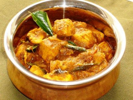 orange cake recipe by vah chef chicken curry