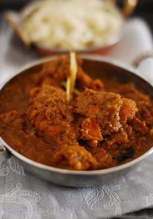 Malabar-Chicken-Curry-Recipe.jpg