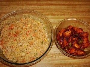 ammu-fried-rice