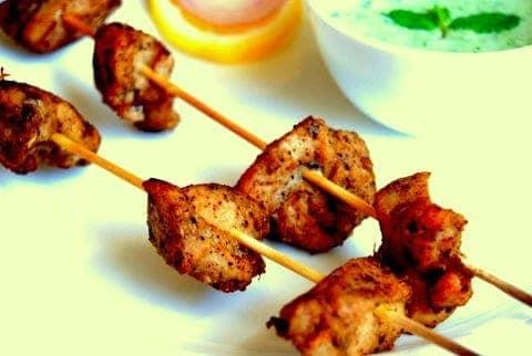 malai kabab latest