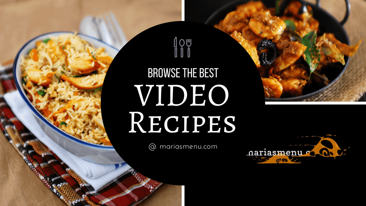 Try the best tasty recipes cooking videos mariasmenu browse the best tasty video recipes mariasmenu forumfinder Images